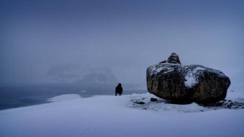 Grönland Feb 2010155 kl