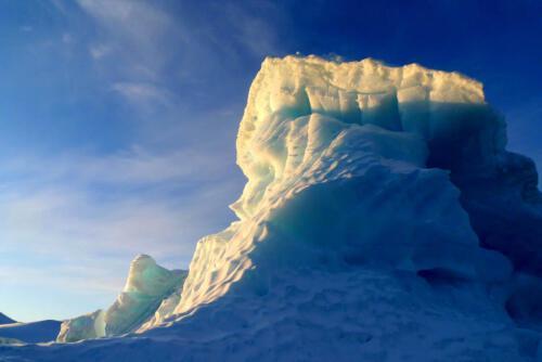 Grönland Feb 2010233 kl