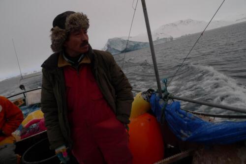 Grönland Feb 2010475