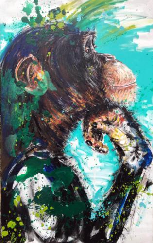 Malerei 02