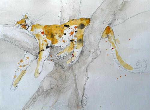 Z.242 Gepard 3.2016 30x40 jpg
