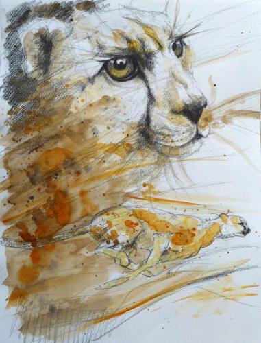 Z.243 Gepard 4.2016 30x40 jpg